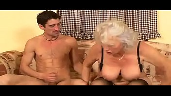 Nude mature mothers swallowing movies The mothers id like to fuck vol. 3