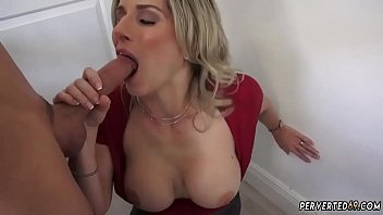 Ass cym Mom and allys step playmate homemade cory chase in revenge on your