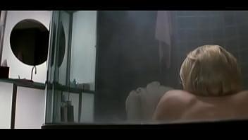 Sharon Stone In Sliver Clip 1