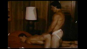 Sportsman hotel gay brisbane Hotel bareback