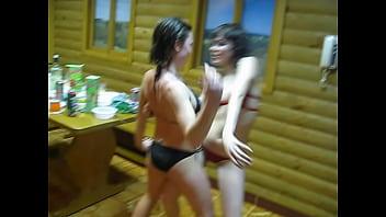 2 precious girl funing
