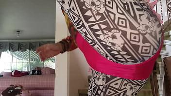 Simba fucking - Sext victoria secret pink panties