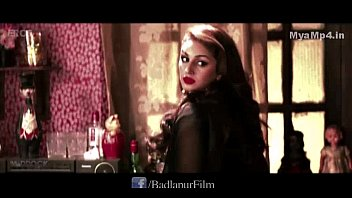 Sone ka paani hd video song - badlapur-(myamp4.in)
