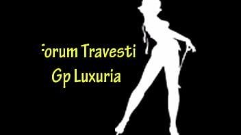 Australia escort forum Forum acompanhantes rondônia ro forumgpluxuria.com