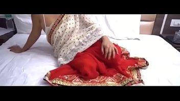Khada hain my h ubby ANIL KAPOOR SONG BG R SONG BG