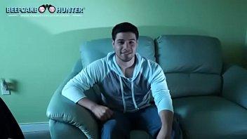 Nude beefcake Carlos xvideos promo.mp4