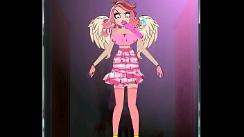 Cupido - Ever After High