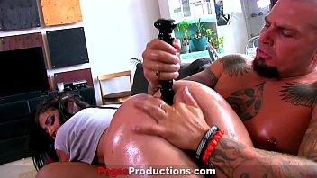 Watch heidi klum sex tapes Pegas productions - heidi van horny strech is ass
