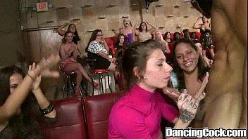 Dancingcock Cum On Pretty Faces