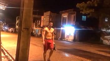homens sem cueca , no underwear