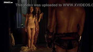 Pics of nude coaches - Nude of spartacus - anna hutchison ellen