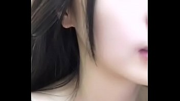 Asian Hot 04