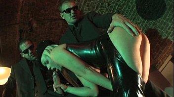 Harmony - Ladies Of Pleasure - scene 3 - video 1 sex fetish movies slut fuck