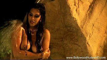 Bolly Dancer Asian Slut MILF