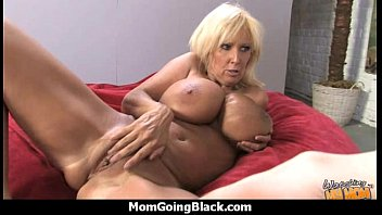 Free mature kissing