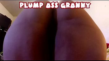 Streaming Video Plump Ass Granny preview - XLXX.video