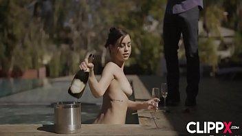 Alina Lopez In La Lover