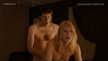 Leslie easterbrook tits
