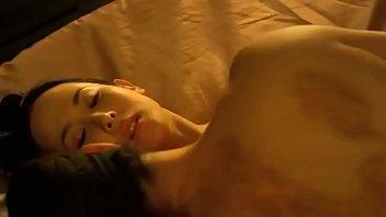 The Concubine (2012) - Korean Hot Movie Sex Scene 3