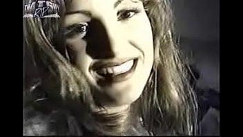 Pussyman Auditions 16 (Lisa Ann,sean Michaels)