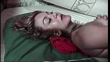 Rubia sexy - Rubia mexicana. primera vez