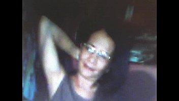ELLAMAY JUAN MARCOS - matured MILF, but still hot and horny on cam