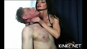 Free fisting sex videos - Female-dominant fists slaves booty