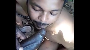 Indian gay site - Desi gay blowjobs collection - 4 in 1 - new video