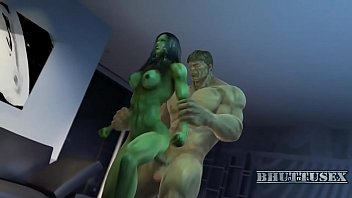 Pictures of the hulk fucking betty She hulk and hulk bhuttuwap.in
