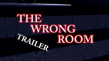 DarkMind Wrong Room Animation