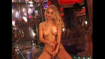 JuliaReavesProductions - Good Fibrations 1 - scene 4 panties fucking oral movies nudity