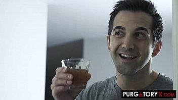 PURGATORYX La fabricante de puta parte 1 con Tara Ashley