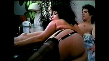 Former porn star vanessa del rio - The great pornstars cut - vanessa del rio - vol. xxi