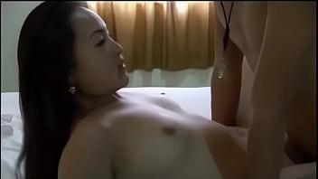 Sexy hmong girls - Hmong porn 20