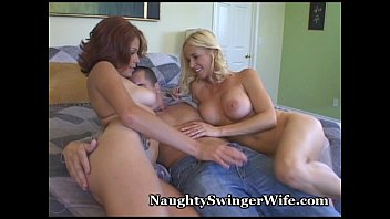 Naughty neigbors wife sex Naughty couple fucks coed