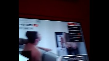 Verification video Thumb