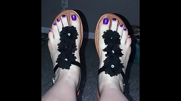 Bbw polish women - White women feet wwf presents dallas heels: all american goddess