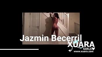 chicas bailando moviendo el culo anuncios clasificados eroticos