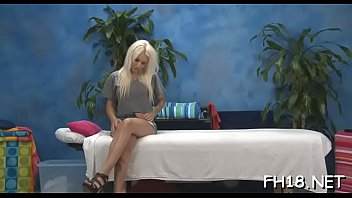 Appealing perfection Taylor Wylde gets drilled hard