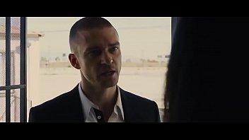 Film pirate porn - Preço do amanha