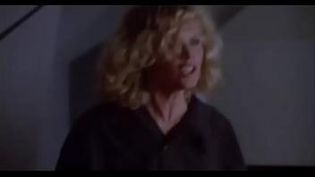 Kim Basinger - 9½ weeks - rough