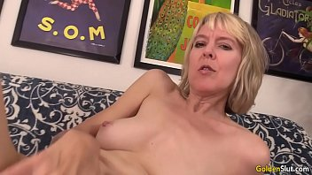 Naked disney foster home Mature woman jamie foster takes big dick