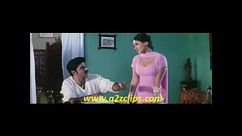 Desi actress sexy boobs show Asin hot actress - XVIDEOS COM
