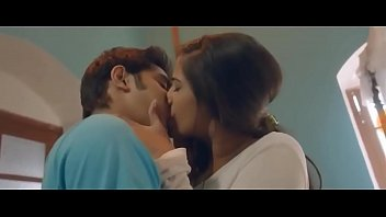 Indian Hot Sex Romantic Scene In Hindi Movies for more videos-http://zo.ee/4xrKY