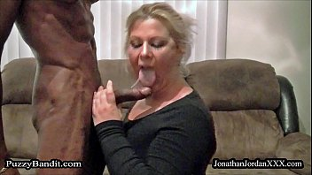 Jonathan jordan erotic sex videos free porn