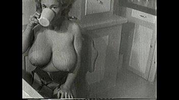 tumblr bikini gif