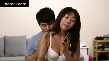 Korean movie day of swapping sex scene 1 thumbnail