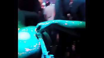 Atlanta black strip clubs - Strip club blue flame lounge - atlanta