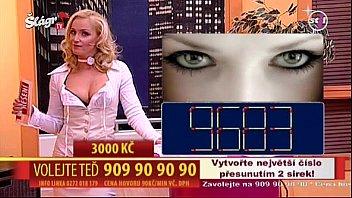 Stil-TV 120406 Sexy-Vyhra-QuizShow [tv쇼 tv show]