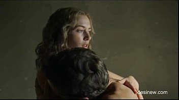 Kate Winslet hot Sexscene compilations